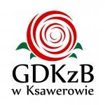 ksawerow logo