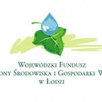 logo-fundusz