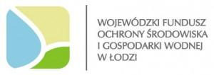 Logo-WFOŚiGW