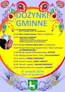dozprogram14