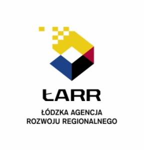 logo ŁARR