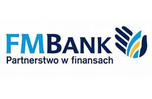 logoFMbank