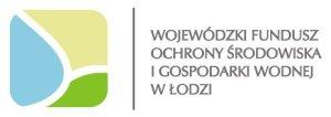 fundusz-logo