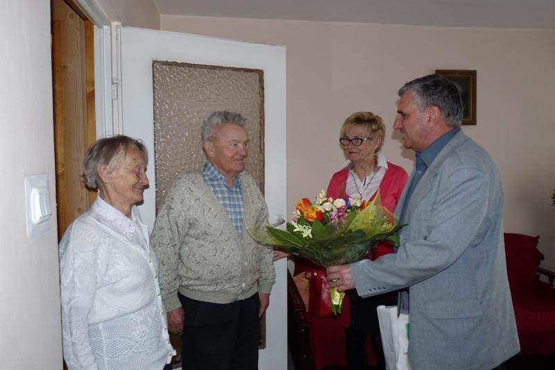 Jubileusz 50-lecia Stepien _1