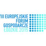 EFG_2015_logo-01