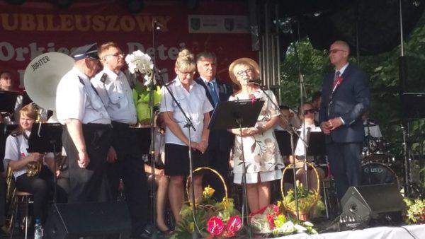 fot. Urszula Świątkowska
