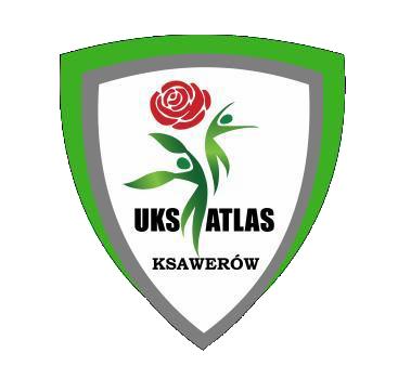 uks-atlas