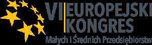logo-full-left