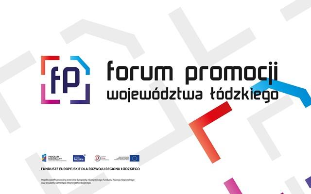 forum-promocji