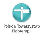polskietowarzystwofizjoterapii